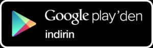 google-play-tr2x